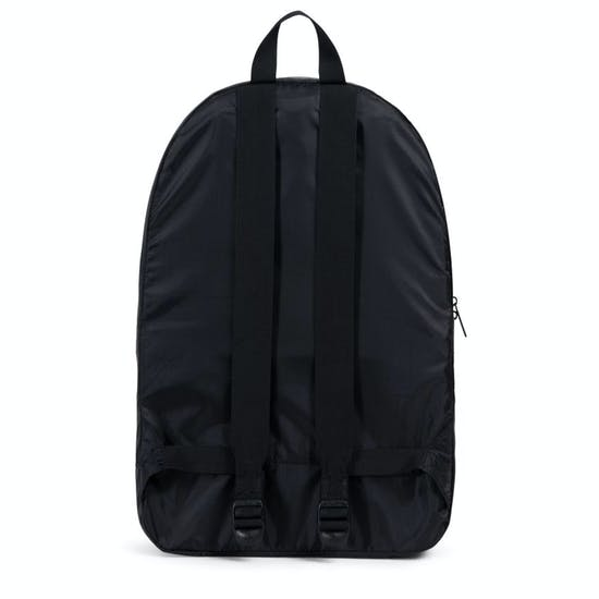 Herschel Day Backpack