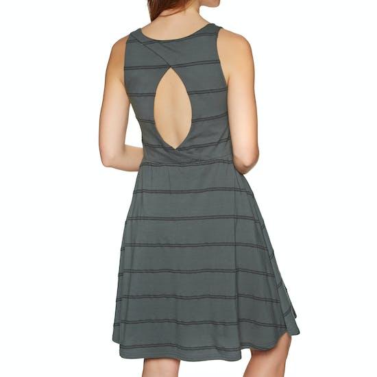 Animal Poppie Dress