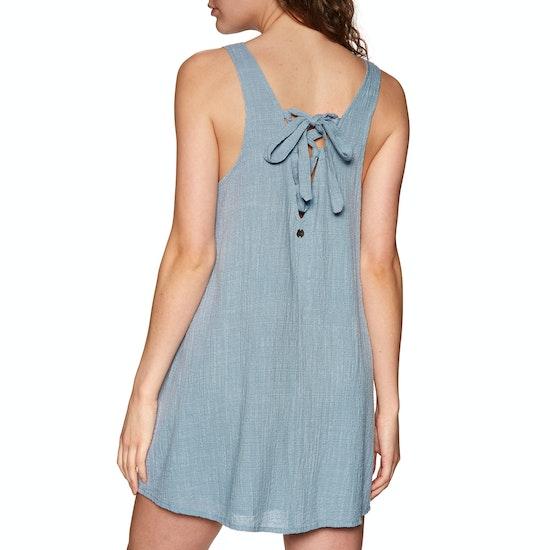 Rip Curl Koa Cover Up Dress