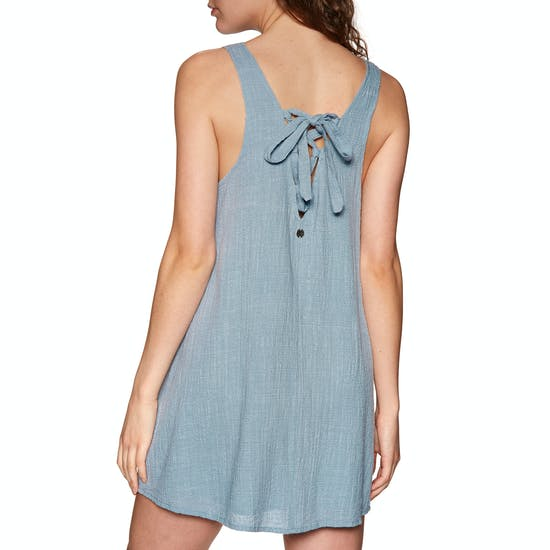 Rip Curl Koa Cover Up Dress