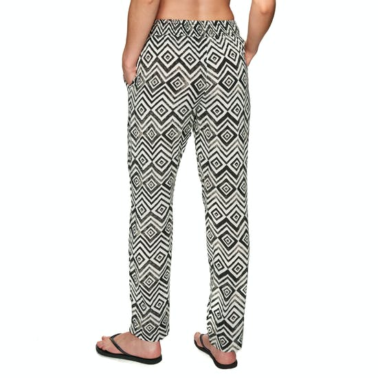 Trousers Rip Curl Moon Tide