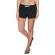 Rip Curl Surf Essentials Womens Boardshorts