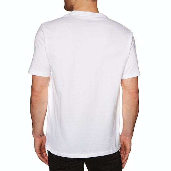 Dickies Hs One Colour Short Sleeve T-Shirt