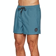 Quiksilver Everyday 15in Swim Shorts