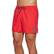 Shorts de Bain Quiksilver Everyday 15in