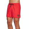 Shorts de Bain Quiksilver Everyday 15in - High Risk Red