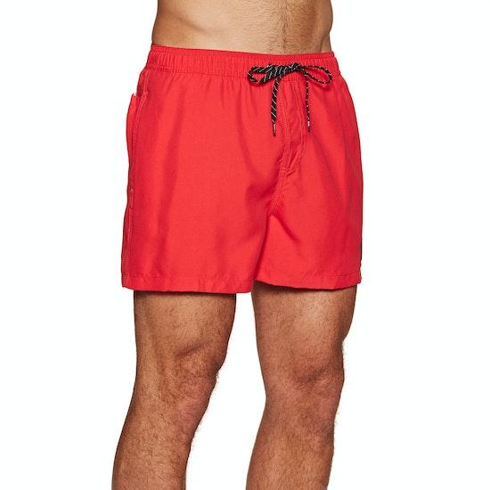 Quiksilver Everyday 15in Swim Shorts