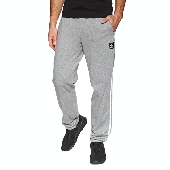 Adidas Insley Sweat , Joggingbyxor