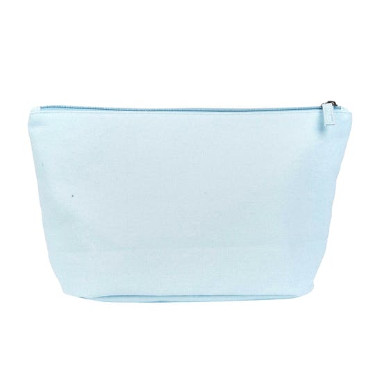 Billabong Deja Blue Womens Wash Bag
