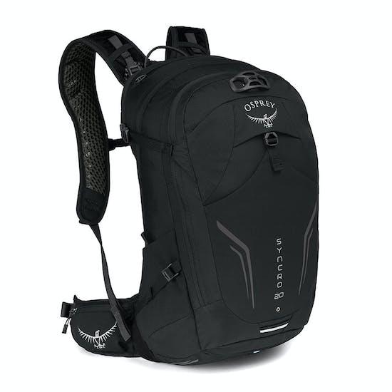 Sac à Dos pour Vélo Osprey Syncro 20