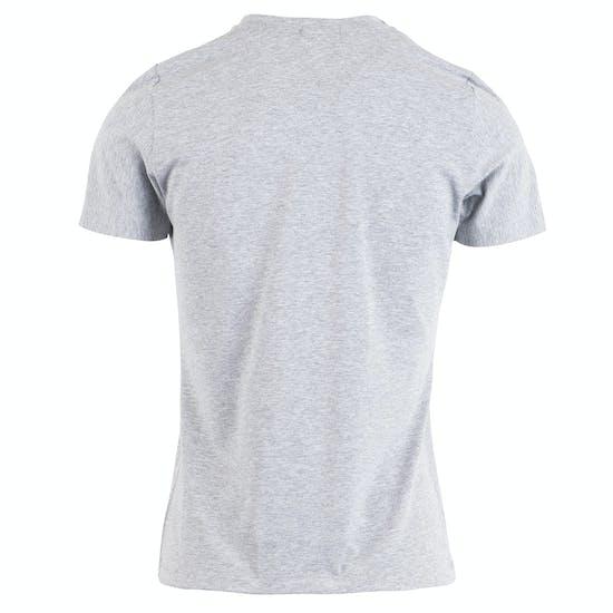 Montar Mae Kortærmede T-shirt