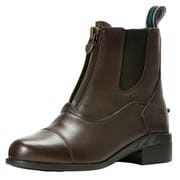 Ariat Devon IV Short Riding Boots