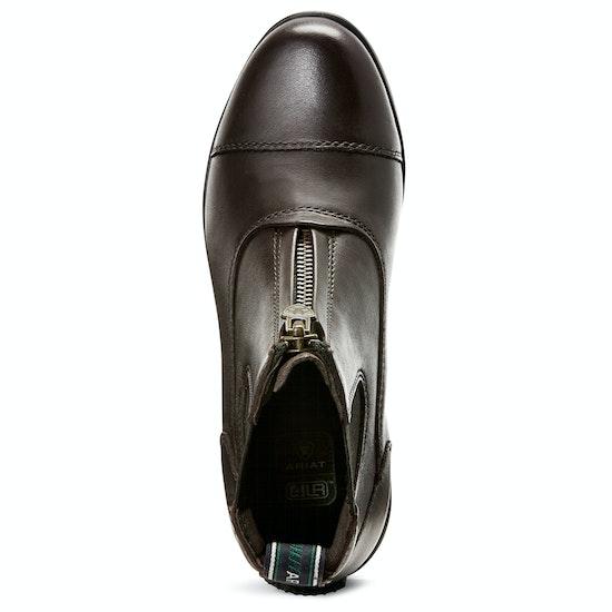 Ariat Devon IV Jodhpur Boots