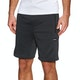 Hurley Drifit Disperse Shorts