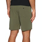 Hurley Phantom Coastline 18in Mens Walk Shorts