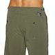 Hurley Phantom Coastline 18in Shorts