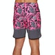 Hurley Phantom JW Nola 18in Boardshorts