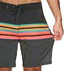Hurley Phantom Solace 18 inch Mens Boardshorts
