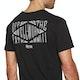 Rhythm Wanderer Short Sleeve T-Shirt