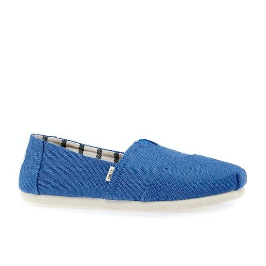 toms skor billigt