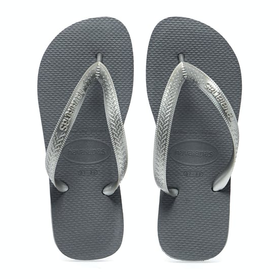 Havaianas Top Tiras Womens Sandals