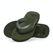 Sandales Quiksilver Carver Deluxe