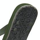 Quiksilver Carver Deluxe Sandals