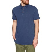 Chemise Polo Quiksilver Everyday Sun