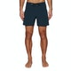 Quiksilver Highline Kaimana 16in Boardshorts