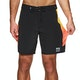 Quiksilver Highline Fade Arch 18 inch Boardshorts