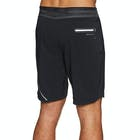 Quiksilver Highline New Wave Pro 19in Boardshorts