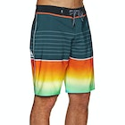 Quiksilver Highline Slab 20 inch Mens Boardshorts