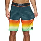 Quiksilver Highline Slab 20 inch Mens Boardshorts