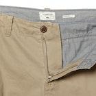 Quiksilver Crucial Cargo Pants