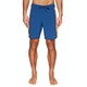 Quiksilver St Comp 18 inch Boardshorts