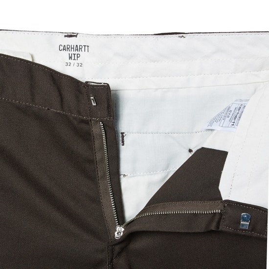 Carhartt Master Chino Pants