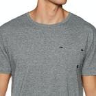 Quiksilver Adapt Sl Sports Top