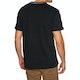 Quiksilver Originals Heavy Short Sleeve T-Shirt