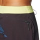 Quiksilver Highline Division Pro 19in Boardshorts