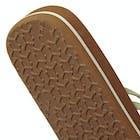 O Neill 3 Strap Disty Sandals