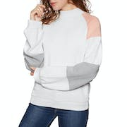 O Neill Kamui Colours Sweater