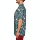 Rip Curl Oahu Short Sleeve Shirt