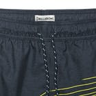 Billabong Resistance LB Mens Boardshorts