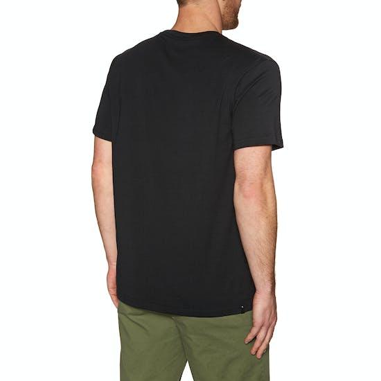 Rip Curl Pro Model Short Sleeve T-Shirt