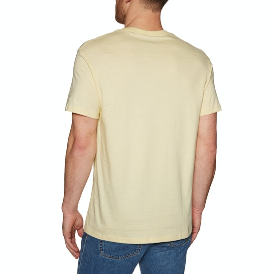 Rip Curl Surfing States Short Sleeve T-Shirt