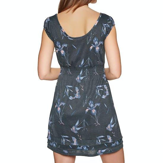 Animal Lourde Dress