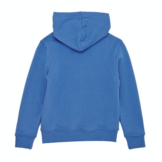 Animal Ryder Boys Pullover Hoody
