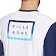 Billabong Die Cut Short Sleeve Surf T-Shirt