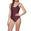 Vestimenta de natación Fox Racing Parker - Crnbry
