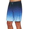 Billabong Tripper Pro Boardshorts - Navy